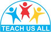 www.teachusall.org